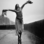 http://petrovideo.ru/journal/images/rain-05.jpg